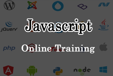 Javascript Online Training in Hyderabad India