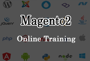 Magento2 online training in Hyderabad India